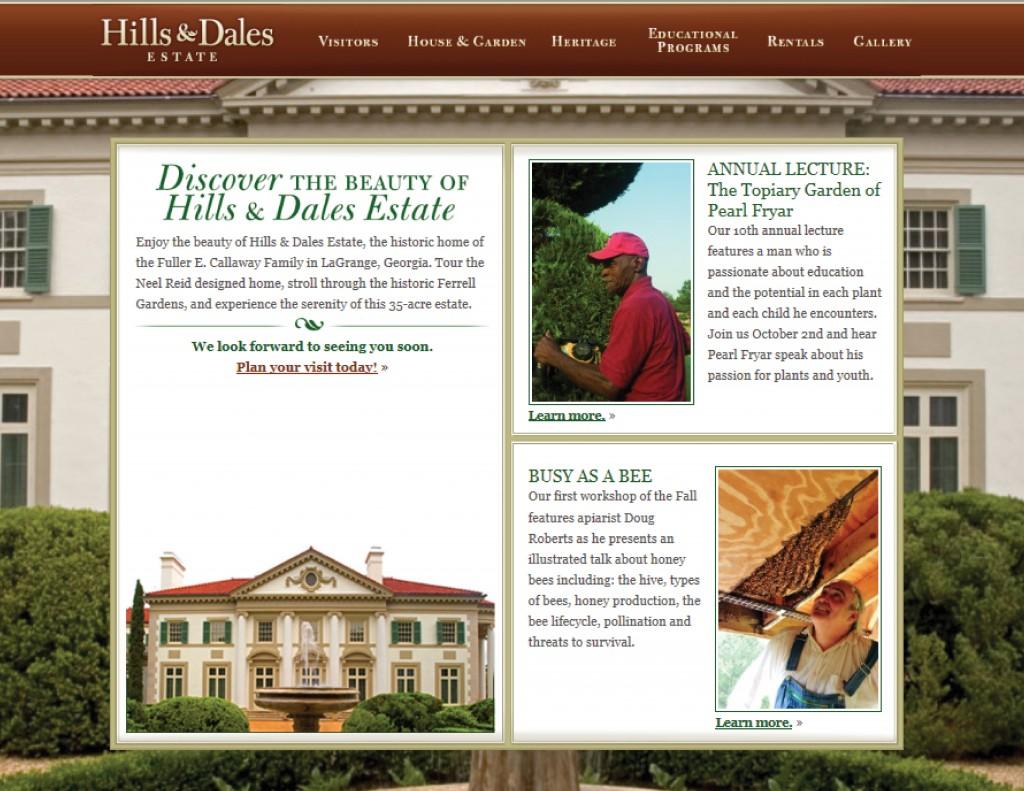 Hill&DalesBeeTalk