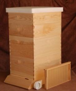 Hive-KS