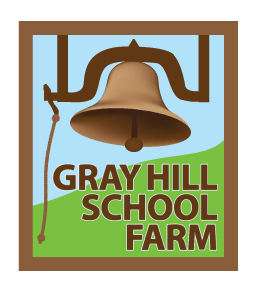 Gray Hill School Farm